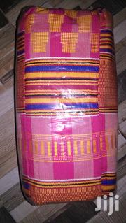 Quality And Affordable Kente   Wedding Wear for sale in Greater Accra, Kwashieman