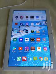 64 GB White | Tablets for sale in Greater Accra, Achimota
