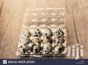 Quail Eggs | Livestock & Poultry for sale in Greater Accra, Achimota