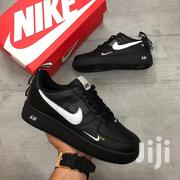 Nike Air Force 1 | Shoes for sale in Greater Accra, Darkuman