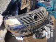VW Tiguan Front Cut, 4 Set Of Doors And Dashboard | Vehicle Parts & Accessories for sale in Greater Accra, Adabraka