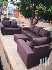 ITALIAN L SHAPE SOFA | Furniture for sale in Greater Accra, Accra new Town