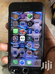 Apple iPhone 6s 16 GB Silver | Mobile Phones for sale in Greater Accra, East Legon