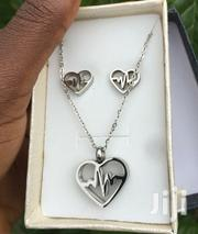 Hope In Love Jewelry Set | Jewelry for sale in Greater Accra, Teshie-Nungua Estates
