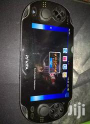 Ps Vita 3G | Video Game Consoles for sale in Ashanti, Kumasi Metropolitan