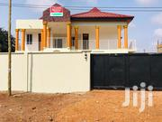 3 Bedroom At Eastlegon | Houses & Apartments For Rent for sale in Greater Accra, East Legon
