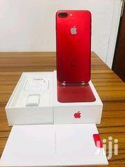 New Apple iPhone 8 Plus 256 GB Red   Mobile Phones for sale in Greater Accra, Achimota