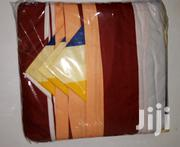 10 Pieces Of King Size Bedsheets Pay Half | Clothing Accessories for sale in Greater Accra, Accra Metropolitan