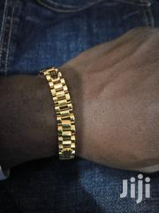 Small Rolex Bracelet | Jewelry for sale in Greater Accra, Adenta Municipal