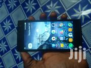 Tecno Camon i 8 GB | Mobile Phones for sale in Greater Accra, Accra new Town