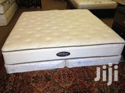 Beautyrest Plush Mattresses | Furniture for sale in Greater Accra, Darkuman