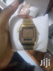 Casio Latest Type | Watches for sale in Greater Accra, Accra new Town