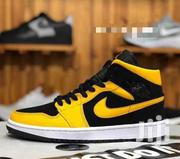 Nike Air Jordan 1 | Shoes for sale in Greater Accra, Darkuman