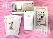Apple iPhone 5s 64 GB White | Mobile Phones for sale in Eastern Region, New-Juaben Municipal