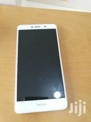 Huawei Honor 6X 32 GB Gray | Mobile Phones for sale in Greater Accra, Accra Metropolitan