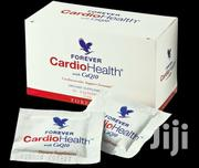 Cardiovascular Health Product | Vitamins & Supplements for sale in Greater Accra, Airport Residential Area