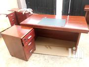 Mini Executive Office Table | Furniture for sale in Greater Accra, North Kaneshie