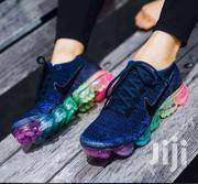 Trainers | Shoes for sale in Greater Accra, Airport Residential Area