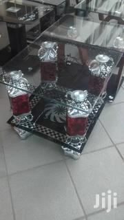 Coffe Table | Furniture for sale in Greater Accra, North Kaneshie