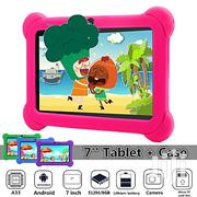 New 8 GB Pink | Tablets for sale in Greater Accra, Ga East Municipal