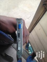 Graphics Card   Computer Hardware for sale in Greater Accra, Korle Gonno