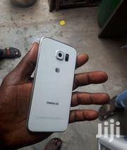 Samsung Galaxy S6 32 GB | Mobile Phones for sale in Greater Accra, Abossey Okai