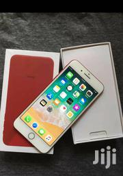New Apple iPhone 7 Plus 128 GB Red | Mobile Phones for sale in Greater Accra, Tema Metropolitan