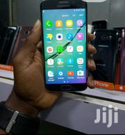 Samsung Galaxy S6 edge 32 GB | Mobile Phones for sale in Greater Accra, Agbogbloshie