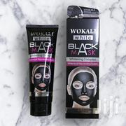 Facial Peel Off Mask | Skin Care for sale in Greater Accra, Akweteyman