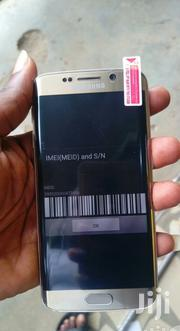 Samsung Galaxy S6 edge 16 GB | Mobile Phones for sale in Greater Accra, Alajo