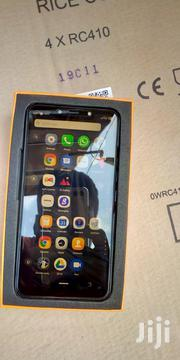 New Tecno Spark 3 32 GB Black | Mobile Phones for sale in Greater Accra, North Kaneshie