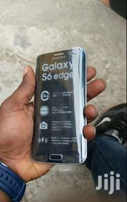 Samsung Galaxy S6 edge 16 GB | Mobile Phones for sale in Greater Accra, Dansoman