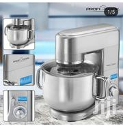 Profi-cook 10L Stand Mixer | Kitchen Appliances for sale in Greater Accra, Labadi-Aborm