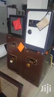 Big Fire Proof Money Safe | Furniture for sale in Greater Accra, North Kaneshie