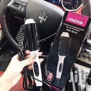 Straightener Brush | Tools & Accessories for sale in Greater Accra, Kwashieman