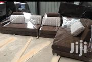 Imported Sofas | Furniture for sale in Greater Accra, Ga West Municipal