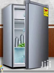 New Pearl Table Top Fridge | Home Appliances for sale in Greater Accra, Accra Metropolitan