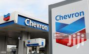 Job Opportunity Offer From The Chevron Oil And Gas Company Dubai | Human Resources Jobs for sale in Greater Accra, Abelemkpe