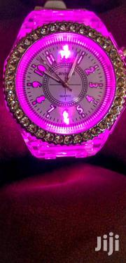 Led Flash Luminous | Watches for sale in Greater Accra, Ga West Municipal
