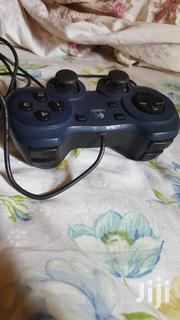 Logitech Usb Controller | Computer Accessories  for sale in Eastern Region, New-Juaben Municipal