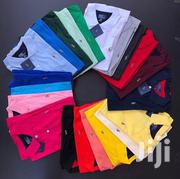 Polo Shirts | Clothing for sale in Greater Accra, Labadi-Aborm