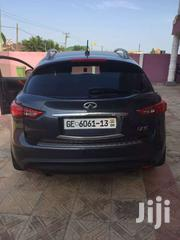 Infinity Forsale | Cars for sale in Greater Accra, Okponglo