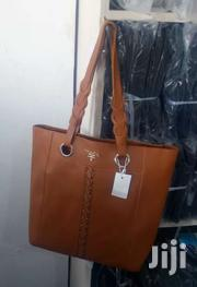 Ladies Handbags | Bags for sale in Greater Accra, Tesano