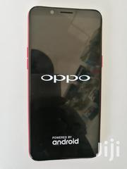 Oppo A1k 64 GB Gold | Mobile Phones for sale in Greater Accra, Accra Metropolitan