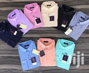 Long Sleeve Polo Shirts | Clothing for sale in Greater Accra, Labadi-Aborm