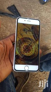 Apple iPhone 6s 64 GB | Mobile Phones for sale in Greater Accra, Asylum Down