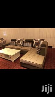 Quality Sofa | Furniture for sale in Greater Accra, Ga West Municipal