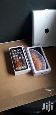 New Apple iPhone XS Max 512 MB Gold | Mobile Phones for sale in Greater Accra, East Legon