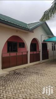 Executive Chamber And Hall Self Contains In East Legon 1 Year | Houses & Apartments For Rent for sale in Greater Accra, Okponglo