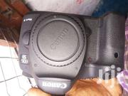 All Dslr Professional Cameras   Cameras, Video Cameras & Accessories for sale in Greater Accra, Bubuashie